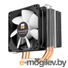 CPU Thermalright TRUE Spirit 90 M Rev.A