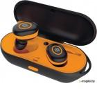 Гарнитура Harper HB-510 orange
