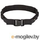 ремни LowePro ProTactic Utility Belt Black LP37183-PWW