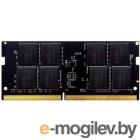 GeIL 8GB GeIL DDR4 2400 SO DIMM GS48GB2400C17S Non-ECC, CL17, 1.2V, Bulk