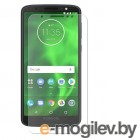 для Motorola Защитная пленка для Motorola Moto G6 LuxCase Full Screen Transparent 88619
