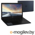 Нетбуки & ноутбуки Dell Inspiron 5570 5570-6359 Blue (Intel Core i7-8550U 1.8 GHz/8192Mb/1000Gb + 128Gb SSD/AMD Radeon 530 4096Mb/Wi-Fi/Cam/15.6/1920x1080/Linux)
