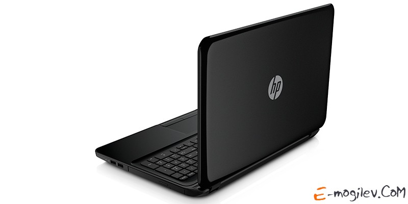 HP 15.6 15-d001sr F7R84EA AMD E1-2100/4Gb/500Gb/DVD-SMulti/HD/ATI HD 8570 1G/WiFi/BT/cam/4c/win 8.1/black