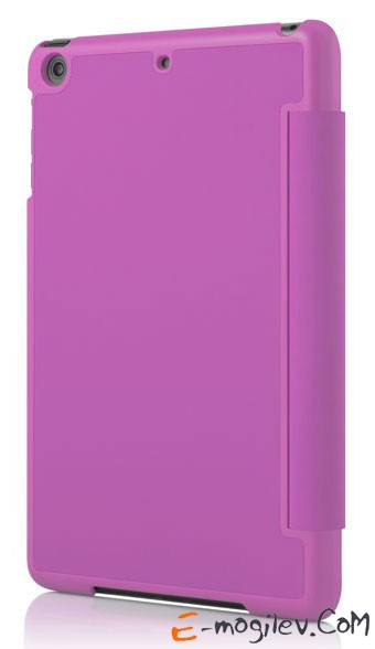 Incipio for iPad mini 2 LGND purple (IPD-339-PUR)