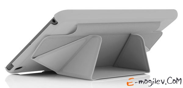 Incipio for iPad mini 2 LGND grey (IPD-339-GRY)