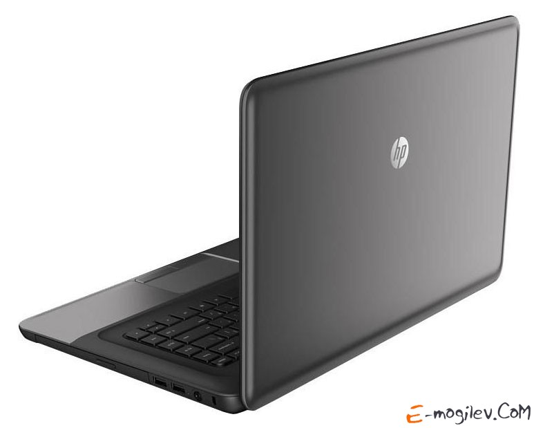 HP 250 Pentium N3510/4Gb/750Gb/DVDRW/int/15.6/HD/1366x768/Win 8.1 EM 64/BT4.0/6c/WiFi/Cam/Bag