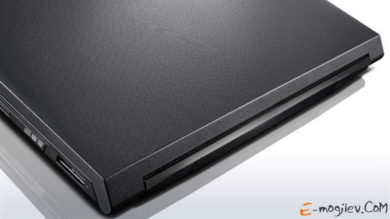 Lenovo IdeaPad B5400 Core i5-4200M/4Gb/500Gb/8Gb SSD/DVDRW/GT720M 1Gb/15.6/HD/1366x768/Win 8.1/black/BT4.0/4c/WiFi/Cam