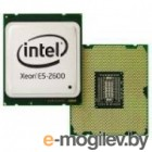 Intel Xeon X6 E5-2620v2 Socket-2011 (2.1/7200/15Mb) OEM
