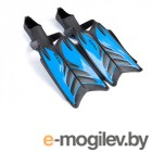Mad Wave Aileron Размер 44-45 Blue M0640 02 9 03W