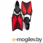 Mad Wave Aileron Размер 42-43 Red M0640 02 8 05W