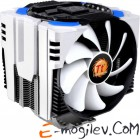 Thermaltake FrioOCK Snow Edition/White CLP0604