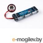 Купить аккумуляторы для rc моделей в Могилёве. Аккумуляторы в ...