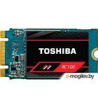 внутренние HDD/SSD 240Gb - Toshiba RC100 THN-RC10Z2400G8