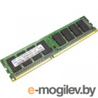 Elixir Orig DDR3-1333 2048Mb PC-10660