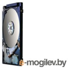 Hitachi 2.5 500GB HTE725050A7E630