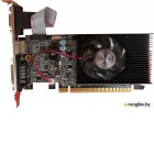 AFOX GT210 1GB DDR3 64bit (AF210-1024D3L3-V3) (oem)