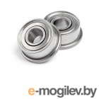 Подшипники. BALL BEARING 1/8x5/16 in. FLANGED (2pcs).