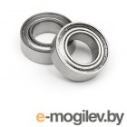 Подшипники. BALL BEARING 5x9x3mm (2pcs)AUT).