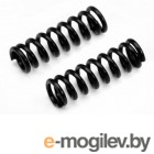 ������� BRAKE SPRING 2X9.5X0.5MM 9 COILS (2PCS).
