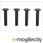 Disk Plate Bolt(16.5mm/for acre Brake/4p)
