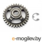 DRIVE GEAR 31 TOOTH (SAVAGE 3 SPEED)