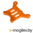 St. Holder Reinforcement Trophy Flux Series (Orange)