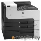 HP LaserJet Enterprise 700 M712xh