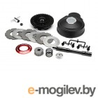Конверсия - POWER CONTROL SLIPPER CLUTCH SET (57T).