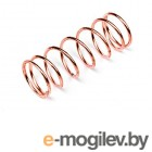 SHOCK SPRING (SOFT/0.9mm/5.5Coils).