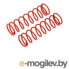 SHOCK SPRING (ORANGE/2pcs).