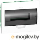 Бокс пластиковый Schneider Electric Easy Box EZ9E112S2FRU