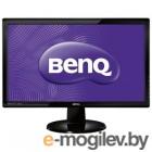 Benq 18.5 GL955А Black