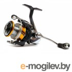 Daiwa 18 Regal LT 2500 D 10116-255RU
