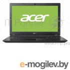 Acer Aspire A315-51-56GD NX.GNPER.033 (Intel Core i5-7200U 2.5 GHz/8192Mb/256Gb SSD/Intel HD Graphics/Wi-Fi/Cam/15.6/1920x1080/Endless)