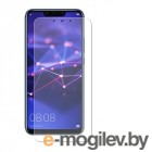 Защитная пленка для Huawei Mate 20 Lite Red Line УТ000017033