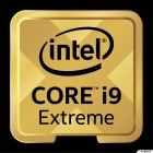 Процессор Intel Core i9-9980XE Extreme Edition