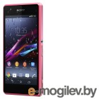 Sony D5503 Xperia Z1 compact pink