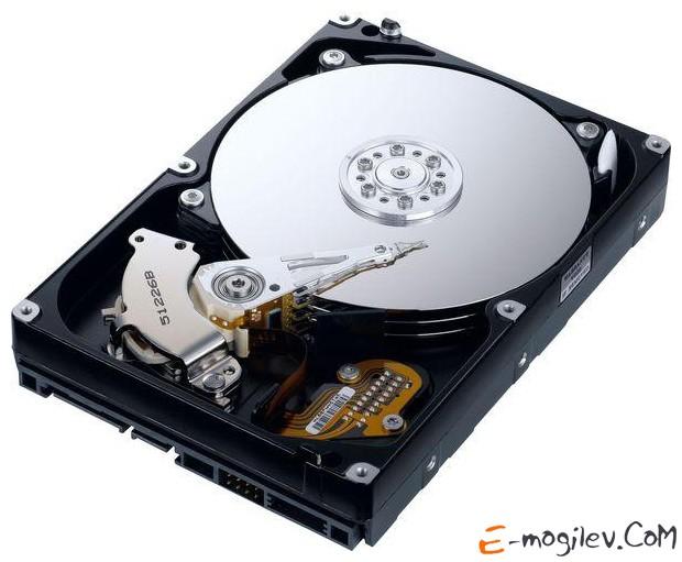 Купить уцененный товар Samsung HD321KJ Уценка БУ в Могилёве в ... 5811a28fa5b