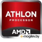 AMD Athlon X4 850