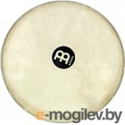 Мембрана для бонго Meinl HEAD-39