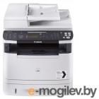 Canon I-SENSYS MF6180DW (копир- принтер- сканер 33стр./мин., ADF, Duplex, Wi-Fi, LAN, A4, факс) - замена MF5980DW