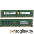HP 4Gb 1Rx4 PC3L-12800R-11 Kit 713981-B21