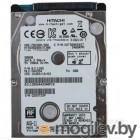 2.5 500GB Hitachi HTS545050A7E680  (SATA3-600)