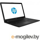 HP 15-rb043ur 4UT13EA (AMD A6-9220 2.5 GHz/4096Mb/1000Gb/No ODD/AMD Radeon R4/Wi-Fi/Bluetooth/Cam/15.6/1366x768/DOS)