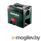 Metabo AS 18 L PC 602021850
