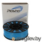 Plastiq PETG-пластик 1.75mm 900гр Light Blue
