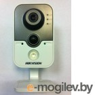 Hikvision DS-2CD2432F-IW 4 MM