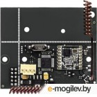 AJAX uartBridge Module for integration with third-party wireless security and smart home systems