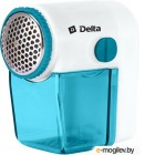 Delta DL-256 White-Turquoise