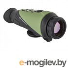 Veber Night Eagle M35/384